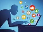 پاورپوینت آسیب شناسی و راهکارهای برخورد با شبکه های اجتماعی