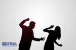 تاثیر خشونت بر روان زنان