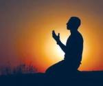 مقاله دانش آموزی نماز، آرامش دلها