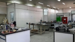 آزمایشگاه جامد پیشرفته
